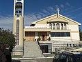 Katolicky kostol elbasan albansko.JPG