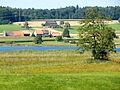 Katzensee (oberer Katzensee) - Rümlang - Affoltern 2012-08-11 16-50-23 (WB850F).JPG