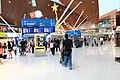 Kaula lumpur Airport.jpg