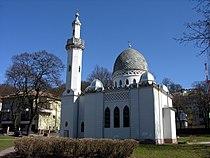 Kauno musulmonu mecete1.2007-04-06.jpg