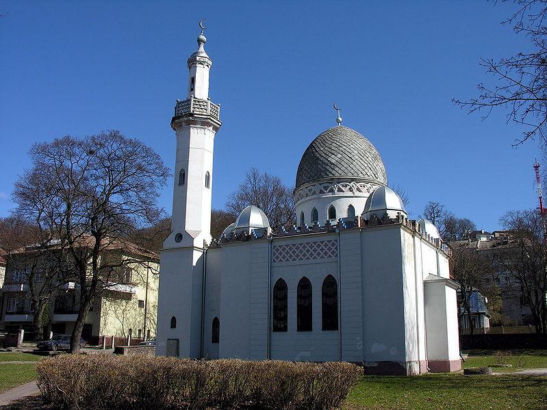 Vaizdas:Kauno musulmonu mecete1.2007-04-06.jpg