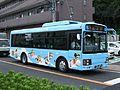 Kawasakicitybus-w-1877.jpg