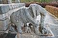 Kedaresvara Temple-Halebid -karnataka-DSC 8412.jpg