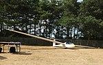 Keiheuvel Rolladen-Schneider Ls-4 OO-YKH 03.JPG