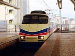Keisei Cityliner.jpg