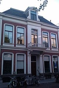 Keizerstraat 17 Deventer.jpg