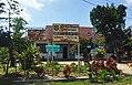 Kel. Parhorasan Nauli, Kecamatan Siantar Marihat, Pematangsiantar.jpg