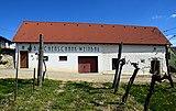 Kellergasse Etzmannsdorf 1.jpg
