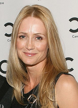Kelly Rowan - Rowan at The Canadian Film Centre's cocktail reception on March 9, 2011, in Beverly Hills, California