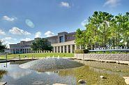 Kelsey-Seybold Clinic Main Campus Holcombe Ave