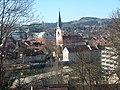 Kempten St.Mangkirche - panoramio.jpg