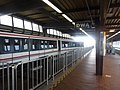 Kennedy TTC station, Scarborough Rapid Transit, 2014 04 25 (2).JPG - panoramio.jpg