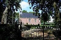 Kerkje Roodkerk.jpg