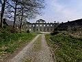 Kerpert (22) Abbaye de Koad Malouen 02.JPG