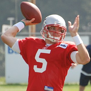 Kevin OConnell (American football) American football player