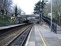 Keynsham railway station - geograph.org.uk - 363741.jpg