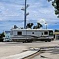 Keys, Florida, USA (46920505912).jpg