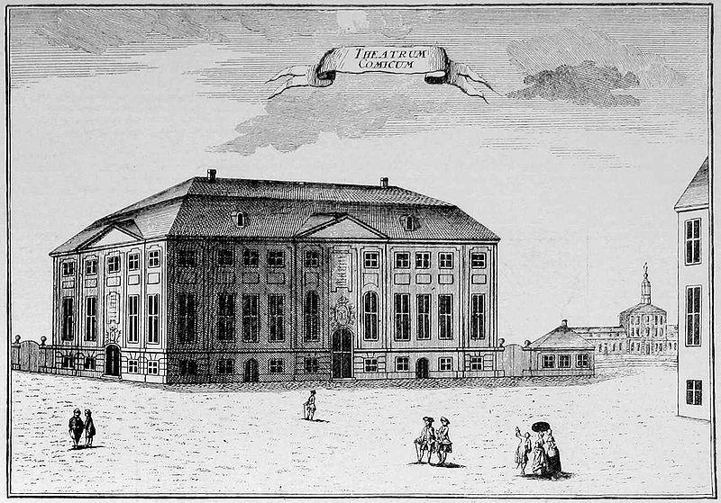 File:Kgl Teater 1748.jpg