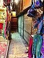 Khan el-Khalili, Old Cairo, al-Qāhirah, CG, EGY (46995564495).jpg