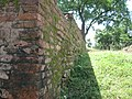 Khana Mihirer Dhipi or Mound 06.jpg