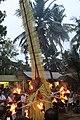 Khanda karnan theyyam (77).jpg
