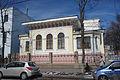Kharkiv Skrypnyka 7 SAM 0001 63-101-2382.JPG