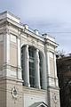 Kharkiv Universytetska 27 SAM 9135 63-101-2467.JPG