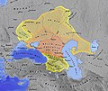 Khazar Empire.jpg