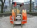Kids-Bremen-Germany-7.JPG