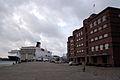 Kiel port DSC 6691.jpg