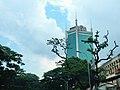 Kien truc saigon Vietnam - panoramio.jpg