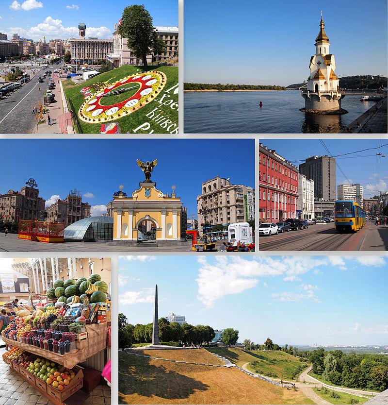 Kiev collage.jpg