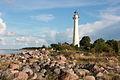 Kihnu lighthouse1.jpg