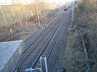 Kilsby and Crick railway station site.jpg