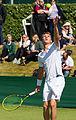 Kimmer Coppejans 7, 2015 Wimbledon Qualifying - Diliff.jpg