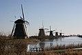 Kinderdijk windmills v4.jpg