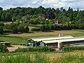 King's Coppice Farm, Cookham Dean - geograph.org.uk - 856897.jpg