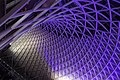 King's Cross railway station MMB 99.jpg