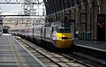 King's Cross railway station MMB D5 43272 43305.jpg