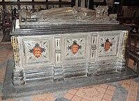 King John's tomb.jpg