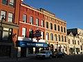 Kingston, Ontario (6139644851).jpg