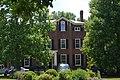 Kinkead House.jpg