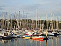 Kinsale Harbour - geograph.org.uk - 237811.jpg
