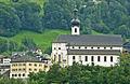 Kirche-Tschagguns5.jpg