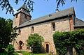 Kirche Caldern 4.jpg