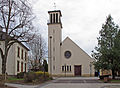 Kirche Capellen 01.jpg