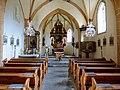 Kirche hl Martin Greith innen 02.jpg