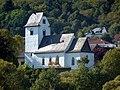 Kirche in Georg-Weierbach - panoramio.jpg