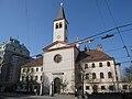 Kirche zum Allerheiligsten Erloeser Vienna 1.jpg