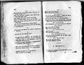 Kirchhofer Wahrheit und Dichtung 180.jpg
